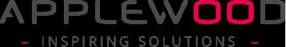 Applewood - Solutions stimulantes